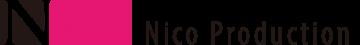 ニコプロ|Nico Production(ニコプロダクション)